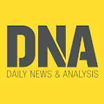 dna App: Live News Updates 3.0 Apk