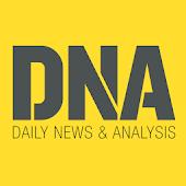 dna App: Live News Updates