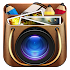 UCam-for Sweet selfie camera v6.1.1.040716