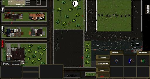Simulator Z - Premium screenshot 7