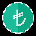 Budget Tracker Pro (Expense) icon