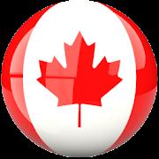 Go Canada Immigration