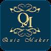 Quiz Maker APK