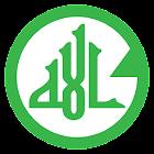 Tasbeeh icon
