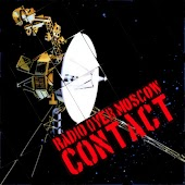 Contact (Remastered)