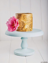 Photo: 29. Tarta Oro (http://www.mywhitecookbook.com)