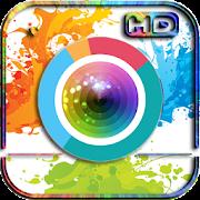 4K DSLR HDR Camera 2017