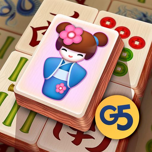 Mahjong Journey (game)