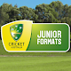 CA Junior Formats (app)