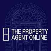 The Property Agent Online
