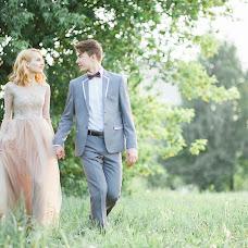 Wedding photographer Aleksandra Veselova (veslove). Photo of 25.07.2017