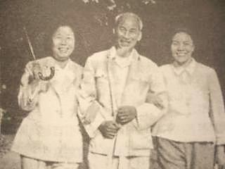 https://nguyenthanhan.files.wordpress.com/2012/01/tn_qualua19.jpg?w=320&h=240