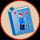 Download Лучшие бесплатные книги в жанре Любовный детектив For PC Windows and Mac