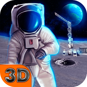 Space City Construction Sim 3D for PC and MAC