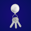 Credential Manager 4 Passwords icon