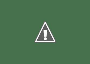 Photo: Ulkomaisia postimerkkejä. Tanskalainen merkki ehkä arvokkain