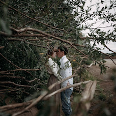 Wedding photographer Kirill Gorshkov (KirillGorshkov). Photo of 11.04.2017