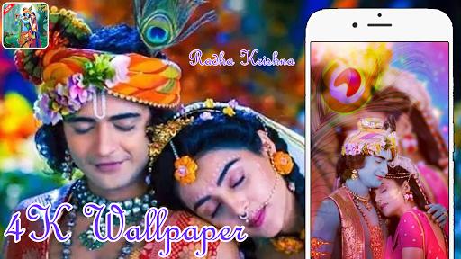 Download Radha Krishna Wallpapers Hd 4k Wallpaper Free For Android Radha Krishna Wallpapers Hd 4k Wallpaper Apk Download Steprimo Com
