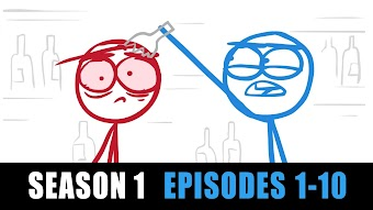 Web Season 1 (Episodes 1-10)
