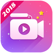 App Video Maker Of Photos With Song & Video Editor APK for Windows Phone