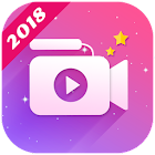 Diaporama Photos Et Videos En Musique Video En Mp3 icon