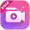 Video Maker Of Photos With Song & Video Editor file APK for Gaming PC/PS3/PS4 Smart TV