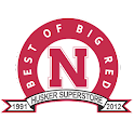 Best of Big Red icon