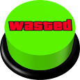 Wasted Sound Button apk