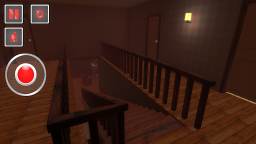 Killer Ghost u2013 3D Haunted House Escape Game screenshots 19