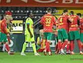 Vier spelers van KV Oostende testten positief op corona