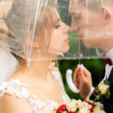 Wedding photographer Pavel Krukovskiy (pavelkpw). Photo of 31.08.2018