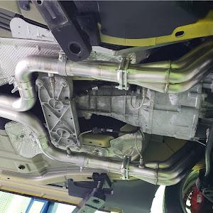 チャレンジャー  2012y SRT8 392HEMIのカスタム事例画像 Ririさんの2019年12月22日20:21の投稿