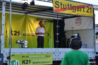 Photo: Gerhard Pfeifer (BUND)  http://www.youtube.com/watch?feature=player_embedded&v=FERAZEspot8