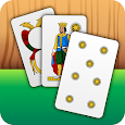 Scopa - Free Italian Card Game Online apk