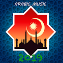 Arabic Music - Belly Dance icon