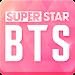 SuperStar BTS icon
