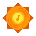 Jair Music Player icon