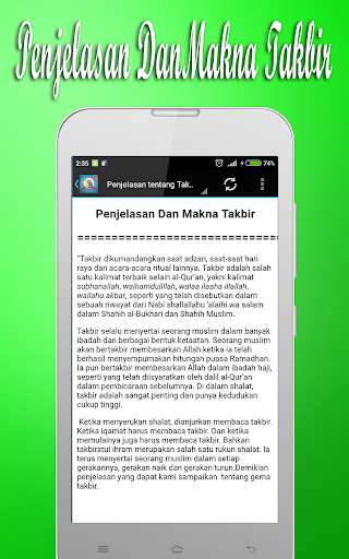 Download Gema Takbir Nonstop Mp3 On Pc Mac With Appkiwi Apk Downloader