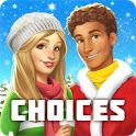 Choices: Stories You Play icon