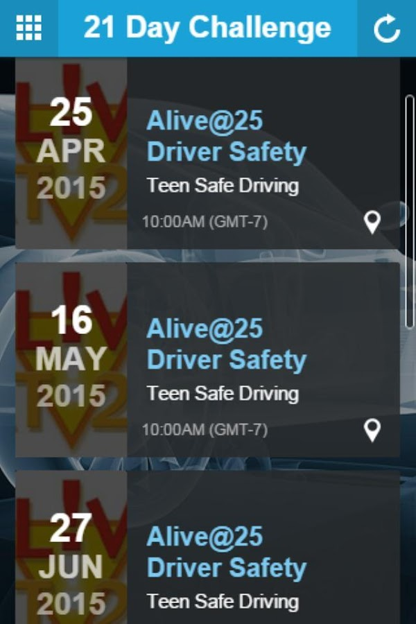 Games Store Safe Teen Driving 53