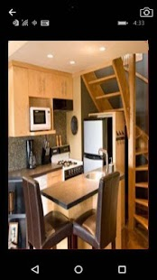 Collection of kitchen cabinet ideas - náhled