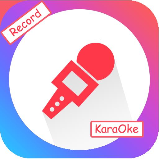 KaraoKe Online 2017 - iSing Kara
