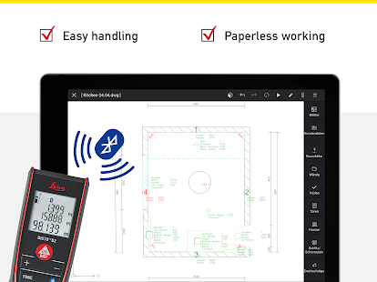 SiteMaster Kitchen for PC-Windows 7,8,10 and Mac apk screenshot 7