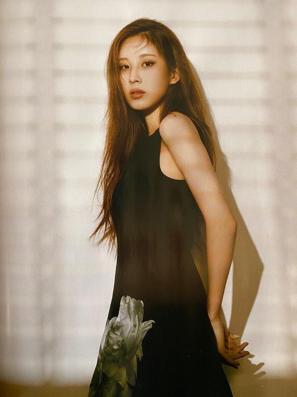 seohyun gyungpyo 8