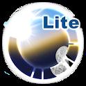 SoraJikoku Lite icon