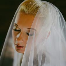 Hochzeitsfotograf Mait Jüriado (mjstudios). Foto vom 14.06.2015