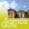 Samos Guide