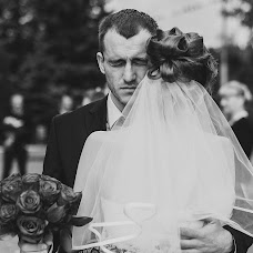 Wedding photographer Rustam Rakhimov (Ruslik1980). Photo of 04.09.2014