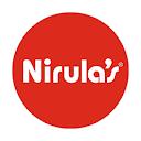 Nirula's, Sohna Road, Gurgaon logo