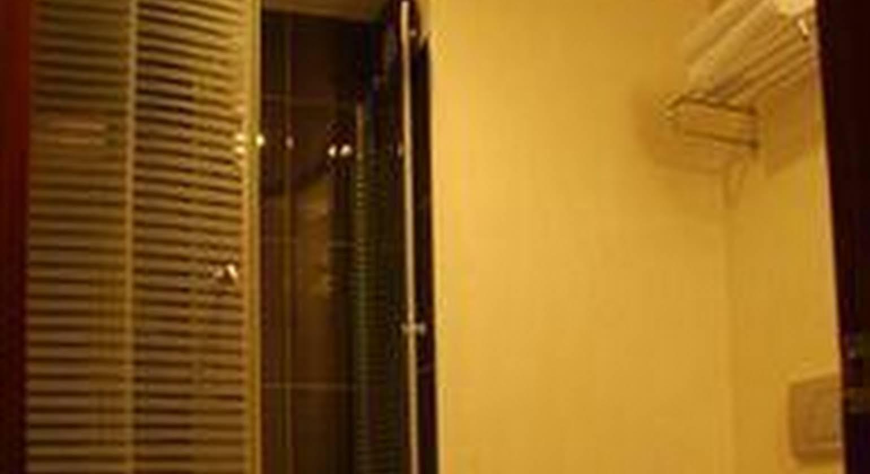 Avrasya Hotel